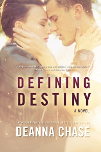 Defining Destiny_ebooklg_resized