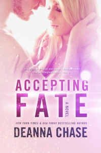 Accepting Fate_ebooklg_resized